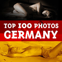 Top 100 Photos Germany