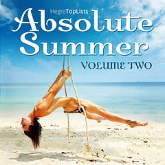 Absolute Summer vol 2
