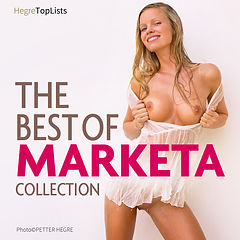 Best Of Marketa