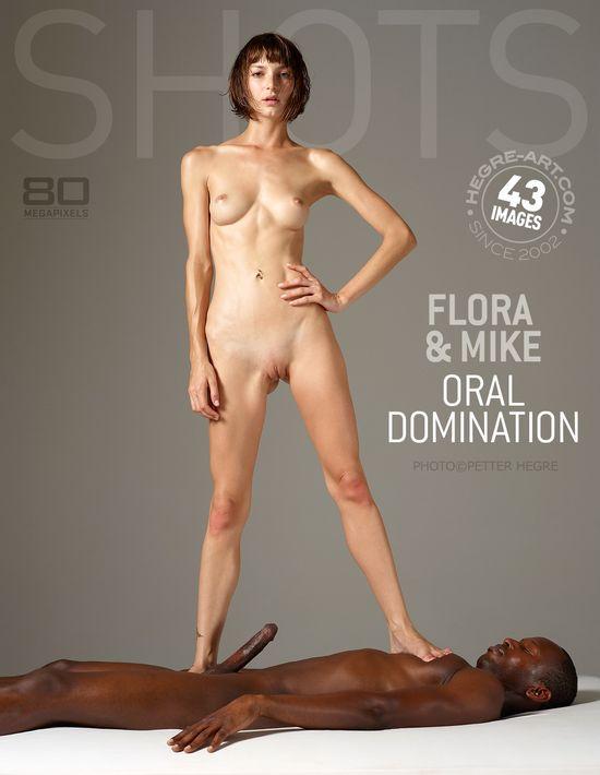 Porno gay grosse bite escort mayenne