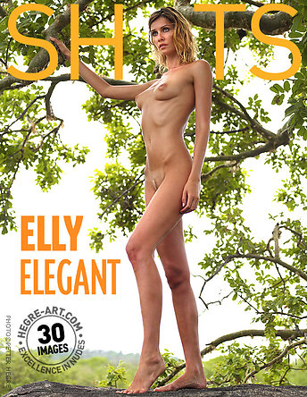 Elly elegant