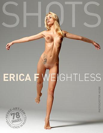 Erica F Schwerelos
