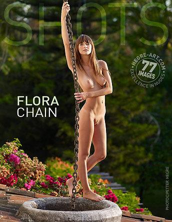 Flora cadena