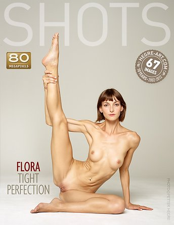 Flora tight perfection