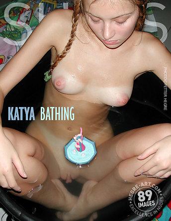 Katya badend