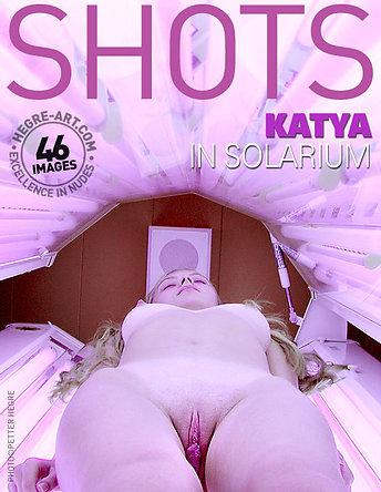 Katya Solarium