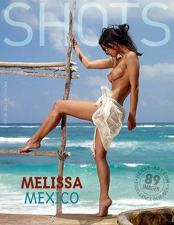 Melissa Mexique