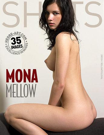 Mona mellow