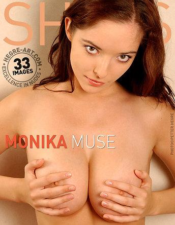 Monika musa