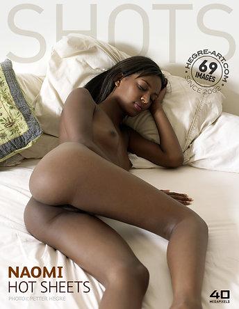 sauth afrika sex parykk stavanger
