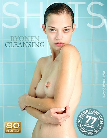 Ryonen cleansing