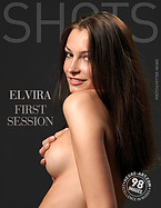 Elvira first session