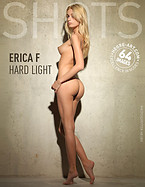 Erica F Hard Light