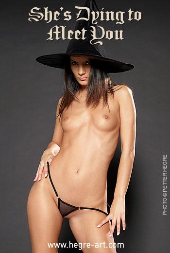 E-Carte : Halloween ! Ecarte