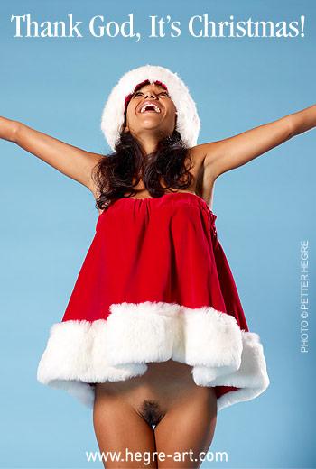 Postal-E: Navidad Postal