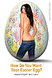 E-Card: Easter Ecard