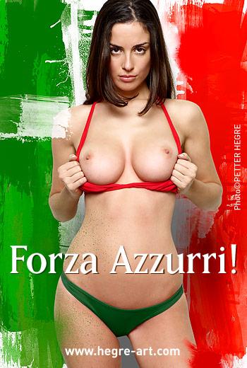 E-Karte: FIFA Weltmeisterschaft 2010 Italien E-Karte