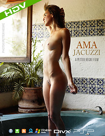Ama Jacuzzi
