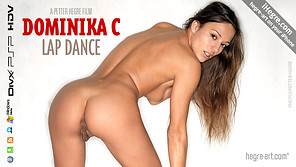 Dominika C Danse contact