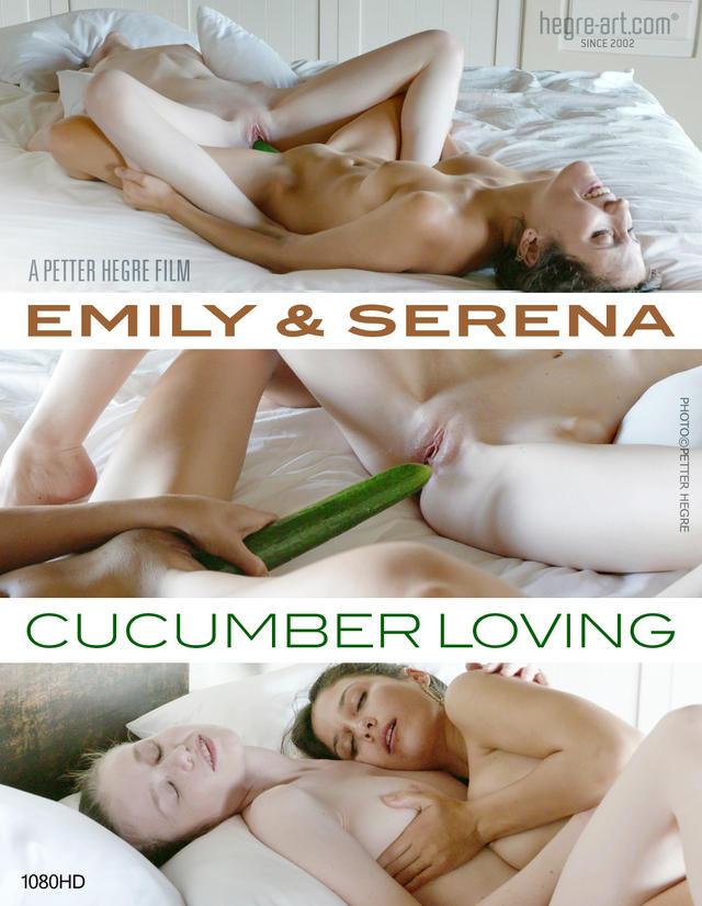 massage sex full video ilmaiset porno videot fi