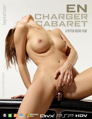 En, Charger Cabaret