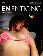 En Enticing