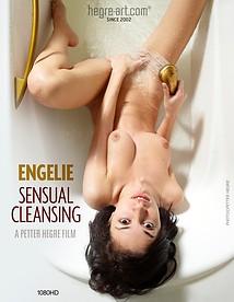 Engelie Sinnliche Reinigung