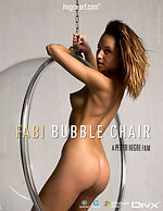 Fabi bubble chair