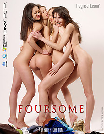 Foursome