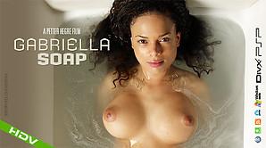 Gabriella Seife
