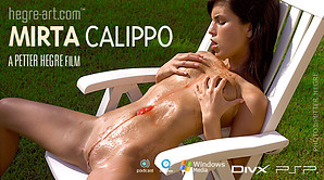 Mirta - Callippo