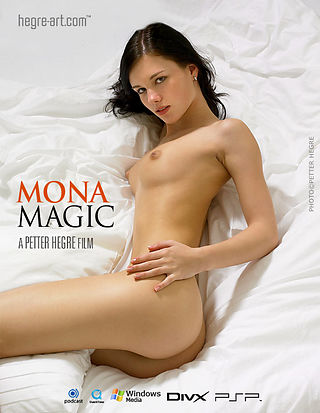 Mona Magic