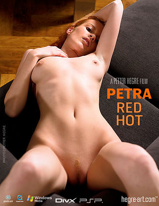Petra Red Hot