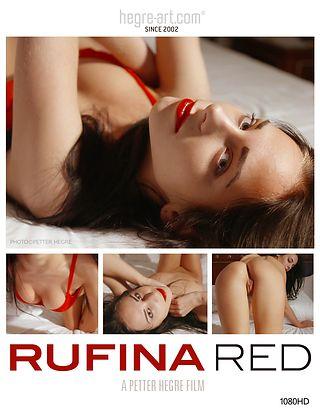 Rufina Rot