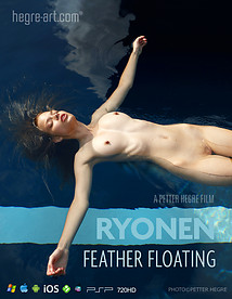 Ryonen Floating