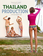 Thailand Production