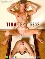 Tina Tentadora