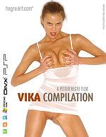 Vika Compilation