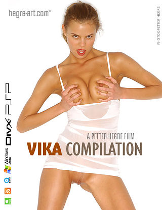 Vika Sammlung