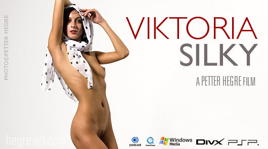 Viktoria Silky