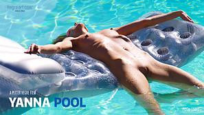 Yanna Pool