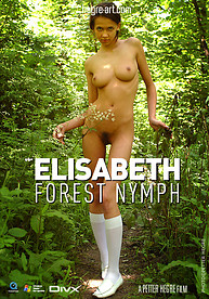 Elisabeth Forest Nymph