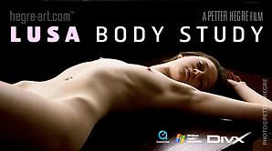 Lusa body study