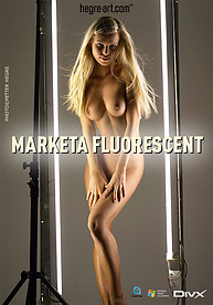 Marketa - Fluorescent