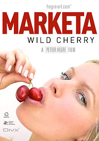 Marketa wild cherry