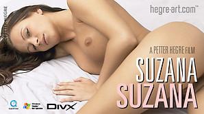 Suzana Suzana