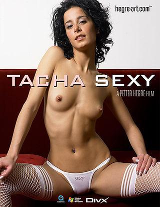 Tacha Sexy