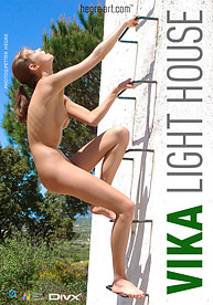 Vika - Light House