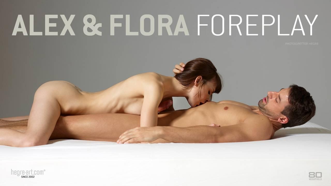 Hegre Art Flora Alex Hegre Art Alex Flora X Px Wallpaper ...