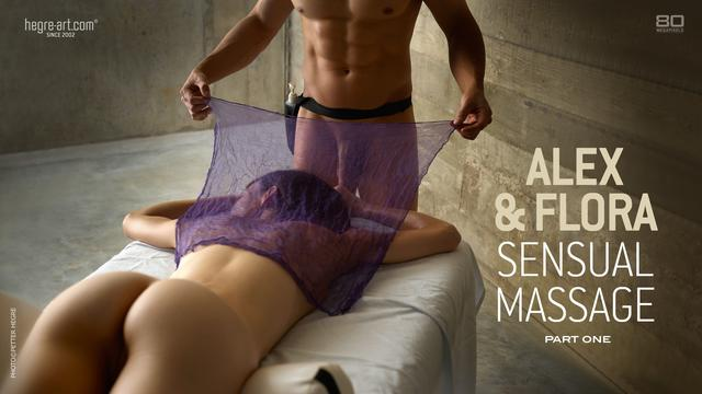 threads hegre sensual erotic massage collection page